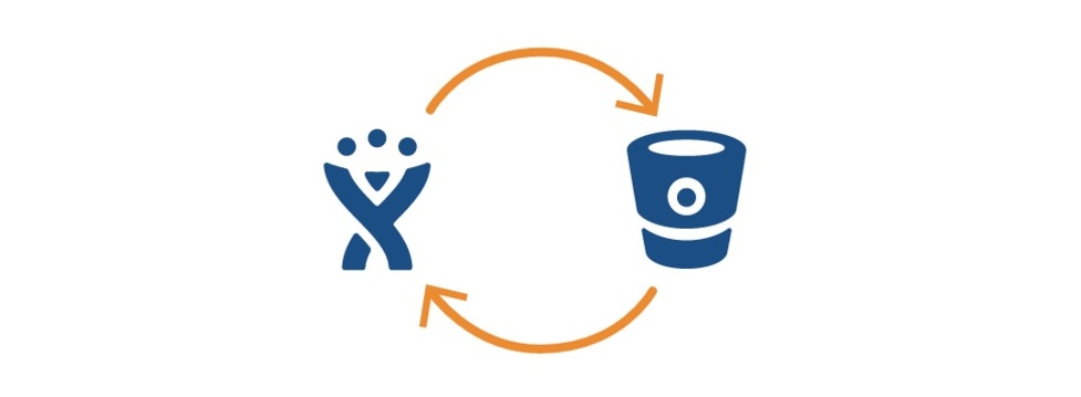 JIRA&Bitbucket